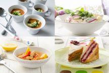 Köstliche Menüs / Egal ob Weihnachtsmenü, Ostermenü, Menü zum Verwöhnen, ein Menü zum Valentinstag oder Muttertag. Wir haben die besten Menüs für euch hier zusammengestellt. Noch mehr Menüs findet ihr auf unserer Website!