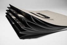 P R I N T / Business cards, brochures, poster, flyers, the printed word.