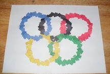 KUVIS 2014_Olympialaiset