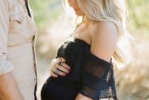 Pregnancy photoshoot ideas / by M C Interiors