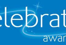 Celebration Awards 2015