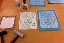 Printing and Stamping Stampede