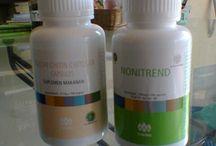 Jual Produk Tiens | HP 085.6200.4356 | Toko Tiens | Obat Herbal Alami