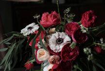 DIY Floral & Decor