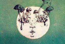 Green Moon Band