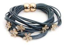 Charm bracelet / Charm