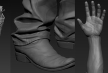 zbrush_character