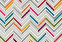 design inspiration / by Stacy Edwards