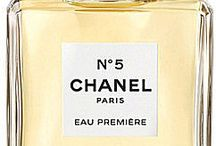 Make Up / Make-up, fragrances, accessories, basic-need-to-have-products I like or recommend...