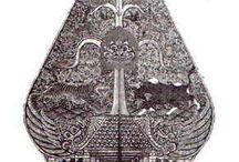 Indonesian Heritage