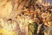 Święci Wyznawcy