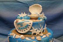 torta Sebastiano