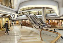 Retail - Shopping