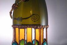 lampy,lustry