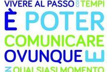 Iriparo Novara: il blog / Il blog della tecnologia