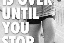 Motivation for goals