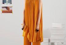 laranja 18