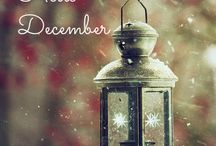 Happy months