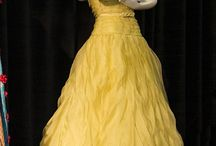 Disney Princess By Designers / by Marts Live