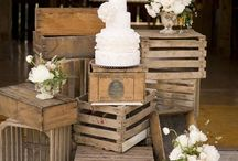 Wedding / Appunti Matrimonio