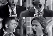 The Walking Dead. ❤