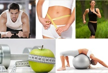 Spas and Weight Loss Surgery / Both pre and post weight loss surgery it is important to pamper yourself.