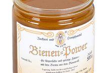 www.naturalcombination.nl / Bij Natural Combination draait alles om natuurlijke producten.