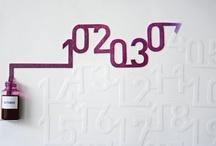 cristaleras-serigrafia