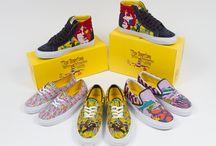 #shoes#LoveIsAllWeNeed
