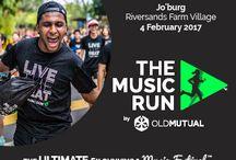 the music run 5k