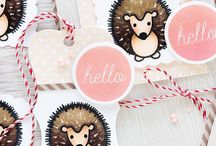Craft - All Occasions / All occasions ~ cards, packaging, tags, wrapping and gifts
