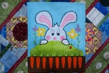 Easter / by Robin LaLone
