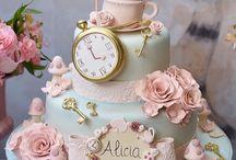 Torte18