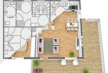 Our Building Plans