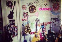 New Diletta's Room...❤