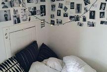 room decooors
