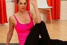 santé-yoga