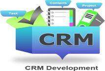 customer management relationship