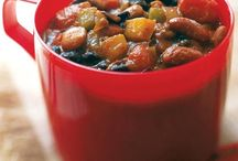 kidney bean recipes / meksika fasulyesi tarifleri