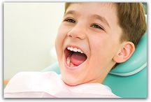 Children's Dentistry Watertown SD / The top choice for children's dentistry, in Watertown SD 57201, is Watertown Dental Care. Our kids dentists are skilled at making the youngest member of your family feel relaxed and comfortable while receiving dental care. We provide oral hygiene checkups, dental sealants, general dentistry and preventive dental care to children of all ages. http://www.watertowndentalcare.com/childrens_dentistry_watertown.html