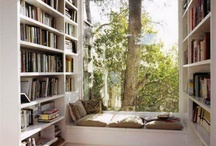 Dreamig about perfect home