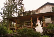 Venue: The Lookout Lodge