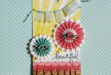For the love of Washi ♥