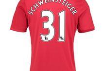 Billige Bastian Schweinsteiger trøje / Køb Bastian Schweinsteiger trøje 2016/17,Billige Bastian Schweinsteiger fodboldtrøjer,Bastian Schweinsteiger hjemmebanetrøje/udebanetrøje/3. trøje udsalg med navn.