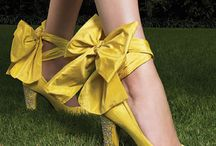 Shoes / Shoes, beautiful shoes!