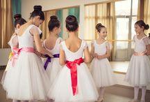 dance recital tips