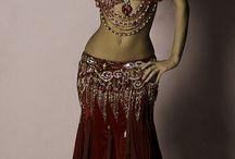 kıyafet ☺