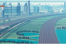 Dholera Smart City Project / Infinity Infra is reputed real estate company in Dholera smart city area since 2006. They are actively engaged in Dholera smart city project such as residential apartments and commercial complex developments. Dholera Smart City is the first Smart City of India. Visit their website or call their professionals at 09374910949 for more details. http://www.dholerasmartcity.net/dholera-smart-city-project