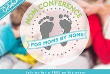 Parenting Events!