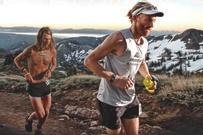Bieganie/ultra bieganie